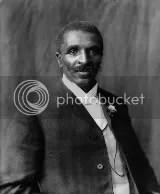 George Washington Carver (image: public domain)