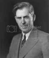 Henry A. Wallace (image: public domain)
