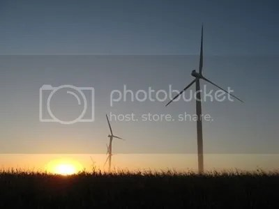 Horizon Wind Energy