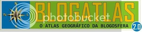 Blogatlas