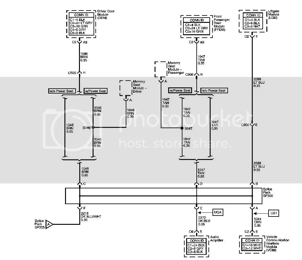 medium resolution of here is the schematics from 03 as a reference