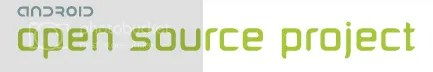 Android kini Open Source