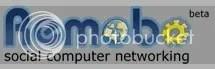 Logo Remobo