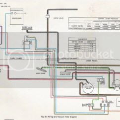 Hq Holden Wiring Diagram Mazda Color Codes Looking For Air Conditioning Wireing Diagrams