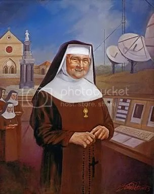 motherangelica.jpg picture by kjk76_92