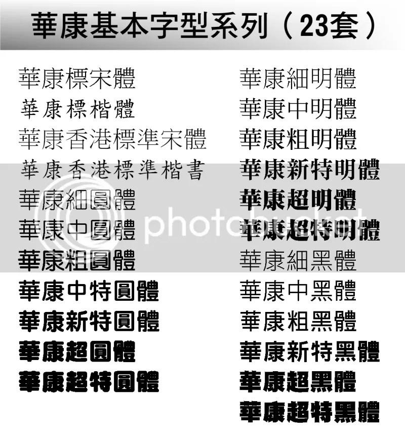 13號黑色星期五 :: 隨意窩 Xuite日誌