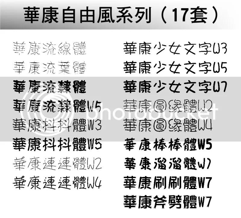 字體 | [組圖+影片] 的最新詳盡資料** (必看!!) - www.go2tutor.com