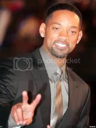 will smith Pictures, Images and Photos