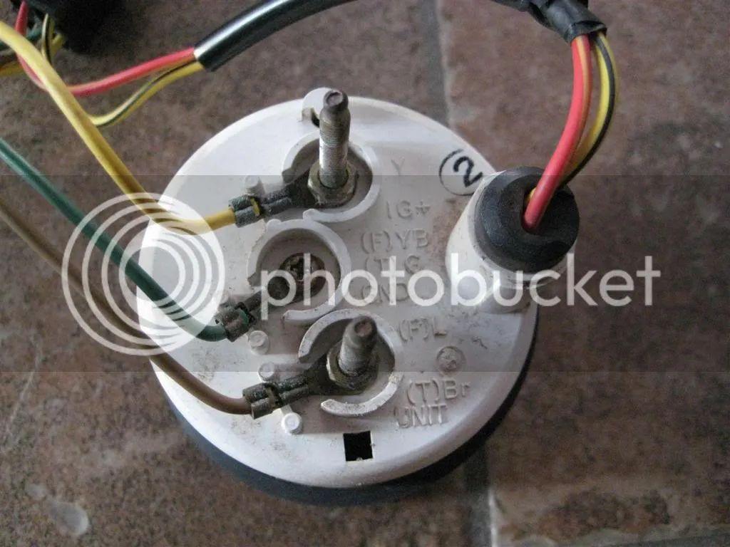ski doo formula 583 wiring diagram