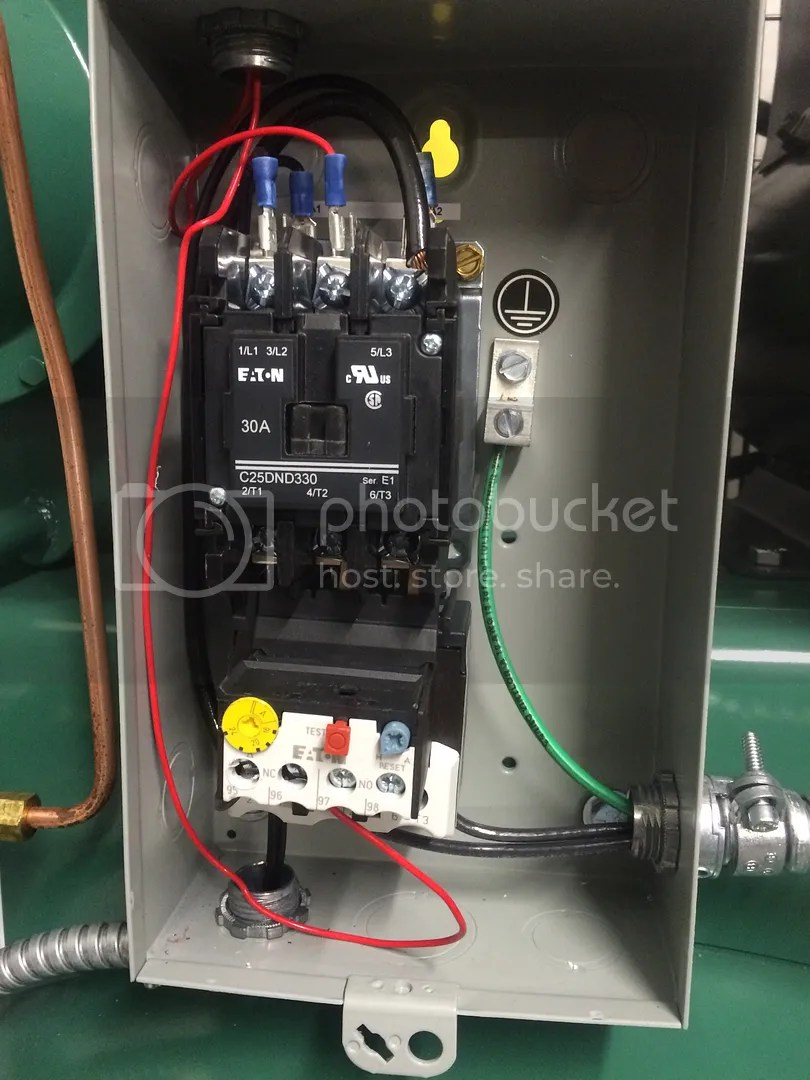 siemens hand off auto switch wiring diagram razor electric scooter eaton magnetic starter somurich