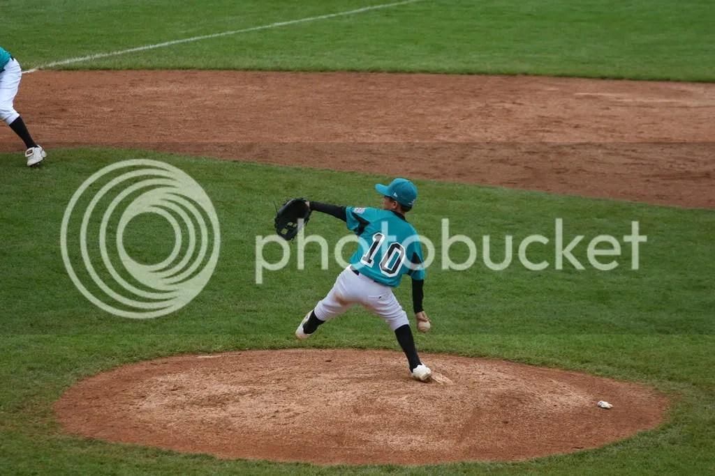 #10 pitch