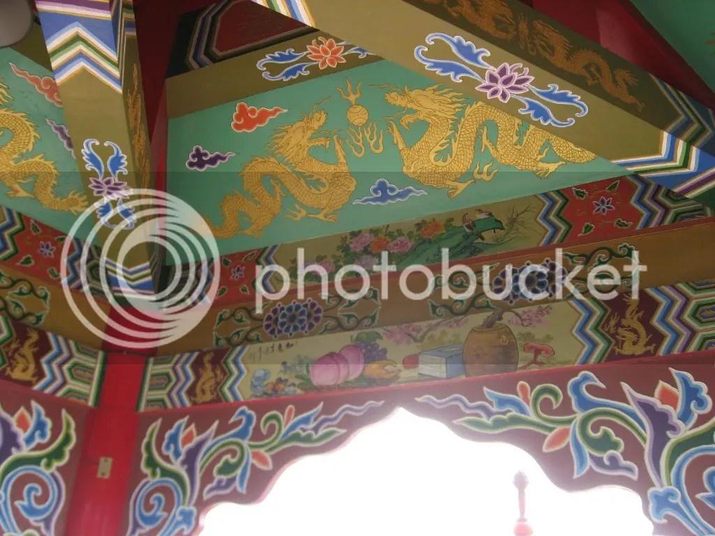 Wuli Pavilion 2