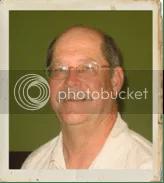 Wally Capps 2008