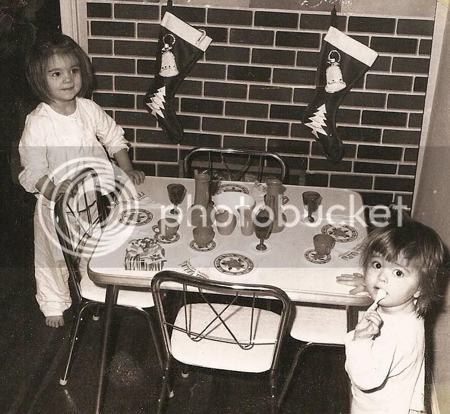 Shelly & Dani 1966