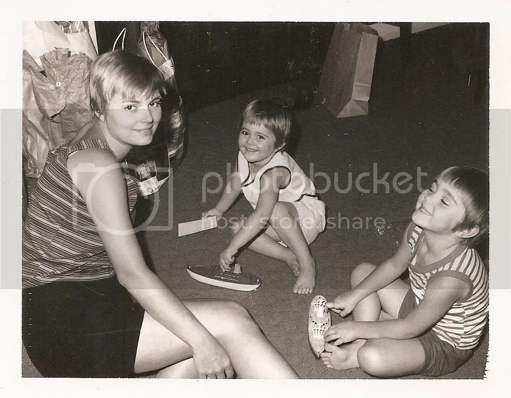 Summer 1967