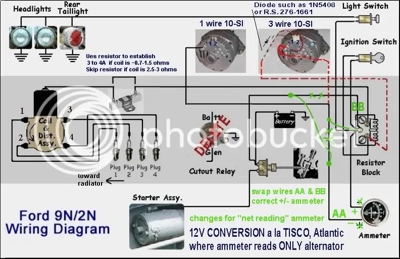 vw polo 9n wiring diagram freightliner columbia headlight eve schullieder de ammeter schematic rh 6 16 dualer student volkswagen