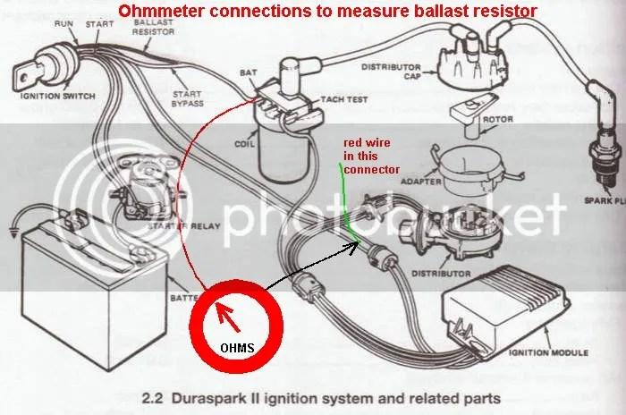 yamaha guitar wiring diagram 2006 volvo xc90 radio for 8n ford starter solenoid – readingrat.net