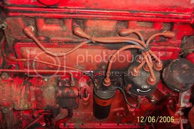 1953 Ford Jubilee Tractor Wiring Diagram Additionally Ford Tractor
