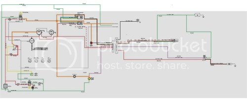 small resolution of cub cadet wiring diagram i 1046 massey ferguson 240 wiring diagram toyskids co 1972 cub cadet
