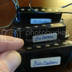 Emg Wiring Diagram Ibanez Msd 6a Ford Harmony Central Electricity Site Help S Diagrams