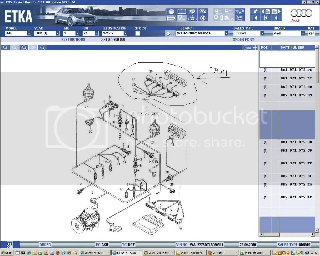 hight resolution of wiring diagram 2000 audi s4 wiring library 2001 audi a4 wiring diagram audi s4 wiring diagrams