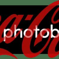 Coca-Cola e Samsung lançam máquina de refrigerantes touch-screen