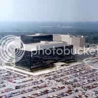 NSA quer armazenar 1 Yottabyte em pleno deserto
