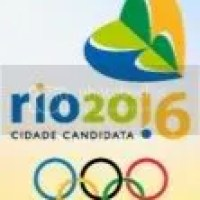 Confira os candidatos a sede dos Jogos Olímpicos/Olimpíadas de 2016