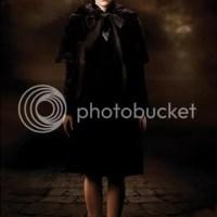 Conheça os novos vampiros da família Volturi, em Lua Nova