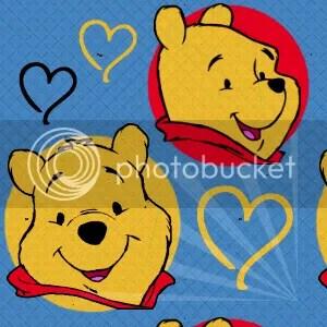 Winnie The Pooh Funny Cartoons