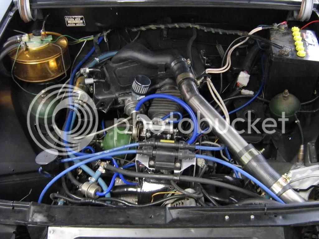 Citroen C3 Wiring Diagram Photo Album Diagrams