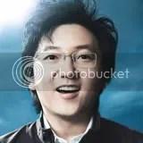 HiroNakamura.jpg