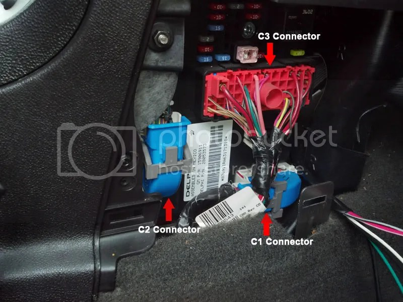 2004 saturn ion wiring diagram for stereo 2002 ford taurus belt routing chevy hhr power steering fuse location | get free image about