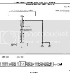 2wire camshaft position sensor diagram wiring library 2wire camshaft position sensor diagram [ 1023 x 776 Pixel ]