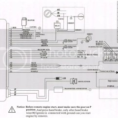 Wiring Diagram Motorcycle Alarm Brain Labeled Enchanted Learning Lock Great Installation Of Schematics Rh Ksefanzone Com Relay