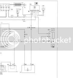technical suspect fuel pump failure on this 1999 s 60 the fiat forum fuel pump relay wiring diagram fiat fuel pump diagram [ 1024 x 928 Pixel ]