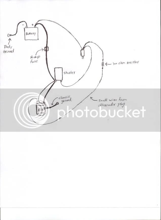 Datsun 510 Sr20det Wiring Harness : 33 Wiring Diagram