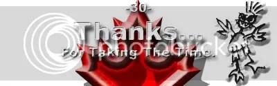 -30- banner