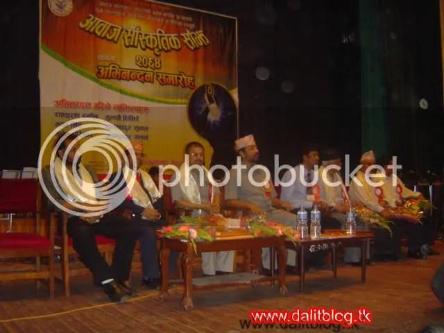 AawajCulturalprogramme-2064019.jpg