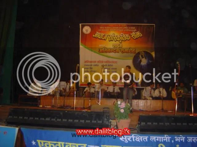 AawajCulturalprogramme-2064026.jpg