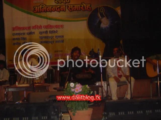 AawajCulturalprogramme-2064033.jpg