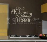 Quotes Small Kitchen. QuotesGram