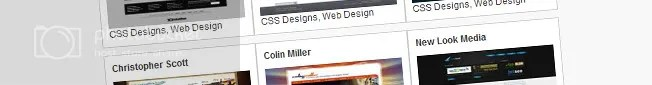 How to Make Blogger templates like a PRO