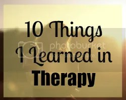 photo 10 things i learned in therapy.jpg