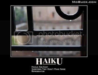 haiku Pictures, Images and Photos