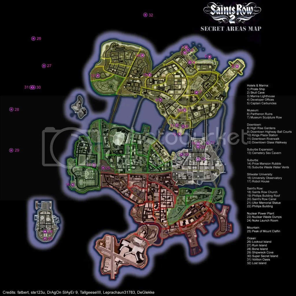 Saints Row Map Comparison - imgMeta on test drive unlimited 2 map full, terraria map full, gta 4 map full, red dead redemption map full, just cause 2 map full, saints on the map, far cry 4 map full, dota 2 map full, goat simulator map full, dying light map full,