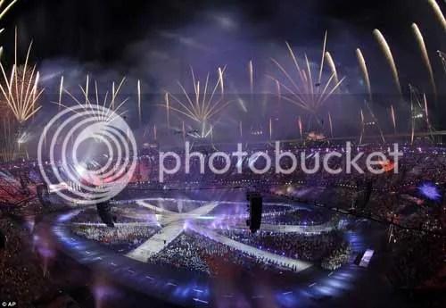 https://i0.wp.com/i195.photobucket.com/albums/z149/minh40/1344814926-the-thao-olympic5.jpg