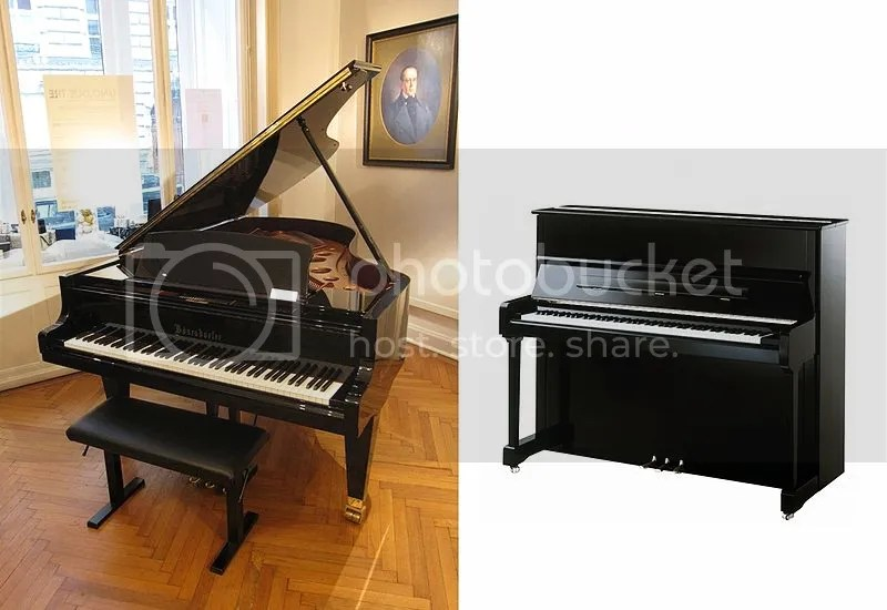 https://i0.wp.com/i195.photobucket.com/albums/z149/minh40/Amnhac/800px-Grand_piano_and_upright_piano.jpg
