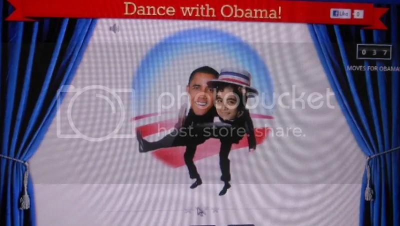 https://i0.wp.com/i195.photobucket.com/albums/z149/minh40/BirthdayinNovember/dancewithObama2.jpg