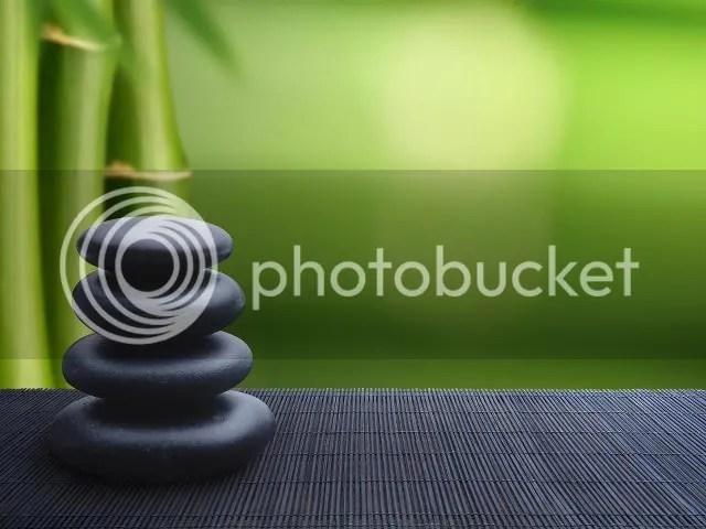 https://i0.wp.com/i195.photobucket.com/albums/z149/minh40/Canh%20dep%20ThienNhan/548159_3812225591219_1444891900_33499471_626250811_n.jpg